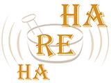 Hareha - Varázslatos hangok, gyógyító rezgések, életerő, harmónia. -